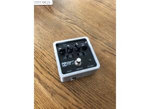 Palmer Pocket Amp mk2 (31944)
