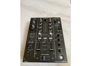 Pioneer DJM-450 (45407)
