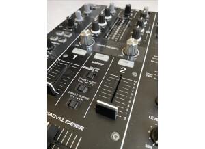 Pioneer DJM-450 (39162)