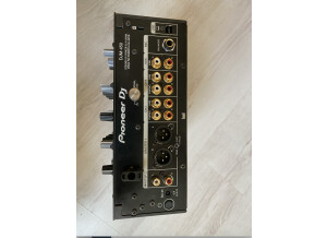 Pioneer DJM-450 (43265)