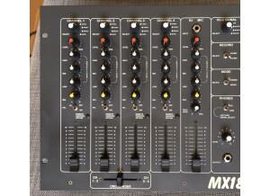 Rodec MX180 MK3 (15088)