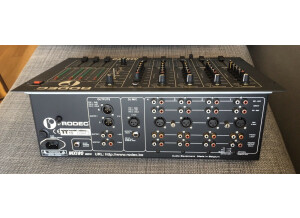 Rodec MX180 MK3 (41445)
