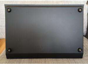 Rodec MX180 MK3 (77488)