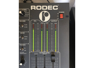 Rodec MX180 MK3 (99347)