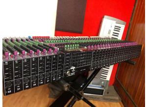Toft Audio Designs ATB-32