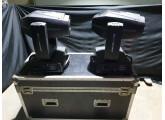 CLAY PAKY ALPHA SPOT 700 HPE + flight case