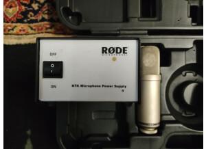 RODE NTK (86654)