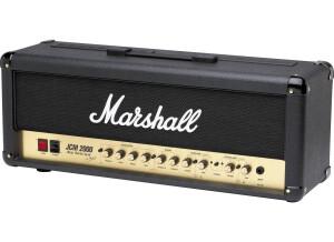 marshall-jcm2000-dsl100