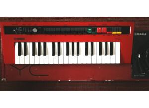 Yamaha Reface YC (89124)