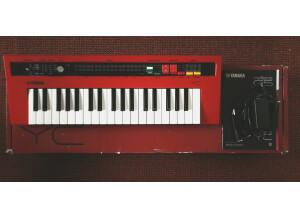 Yamaha Reface YC (5371)