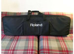 Roland FA-07 (8370)