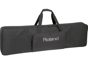 Roland FA-07 (46433)