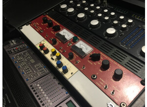 Thermionic Culture The Culture Vulture Super 15