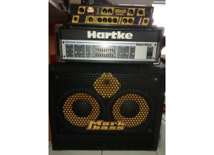 Markbass TA501