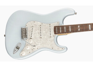 Fender Kenny Wayne Shepherd Stratocaster [2020-Current]