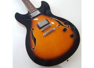 Ibanez AS73 (95878)
