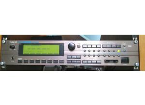 Roland XV-5080 (94119)