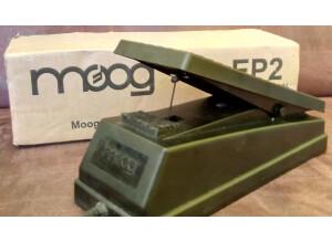 Moog Music EP-2