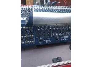 Soundcraft GB8 32