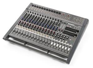 Samson Technologies TXM20