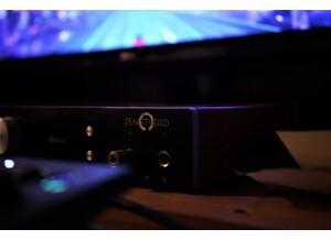Antelope Audio Zen Studio