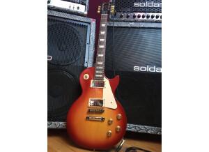 Gibson Modern Les Paul Tribute