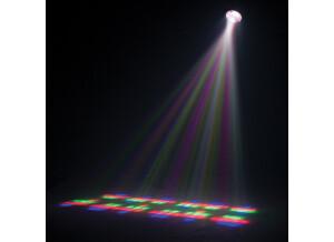 ADJ (American DJ) LED Messenger
