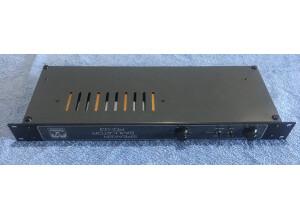 Palmer PDI-03