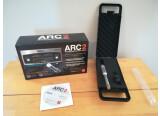 Vends IK Multimedia ARC System 2