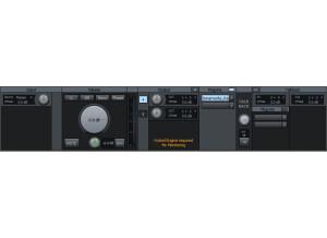 Magix Samplitude Pro X3 Suite (81318)