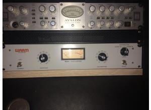 Warm Audio WA-2A (15117)