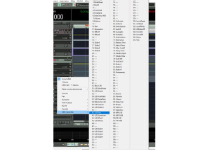 Magix Samplitude Pro X (47581)