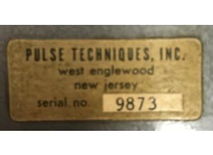 Pultec HLF-3C