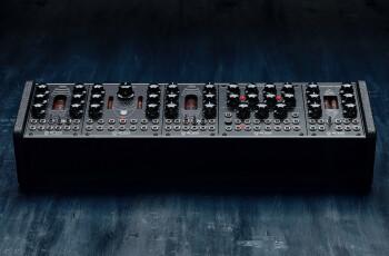 FusionM-2