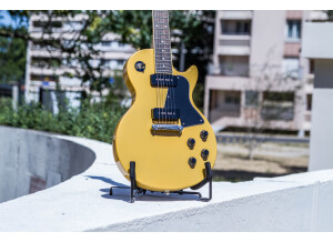 Epiphone Original Les Paul Special
