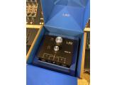 Vends Fischer Amp UE Pro sound tap