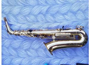 Yamaha YAS-275