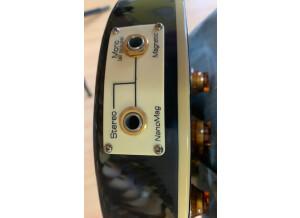 Epiphone Les Paul Ultra II