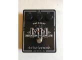 vends Micro Metal Muff EHX
