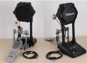 Roland KD-9 (49082)