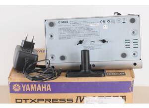 Yamaha DTX502 Trigger Module