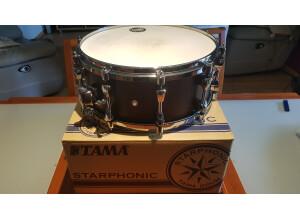 Tama Starphonic Bubinga PBC146