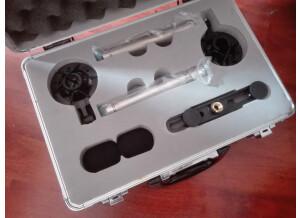The T.bone SC-140 Stereo Set