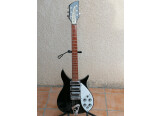 Vends Guitare Rickenbacker