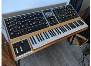 Moog Music Moog One 8 (56911)