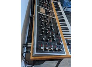 Moog Music Moog One 8 (37058)