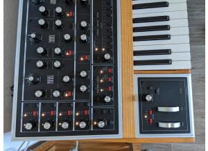 Moog Music Moog One 8 (21588)