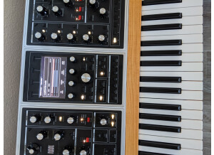 Moog Music Moog One 8 (24206)