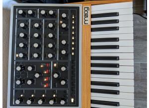 Moog Music Moog One 8 (86185)