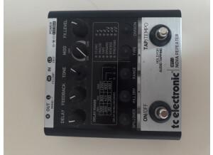 TC Electronic RPT-1 Nova Repeater